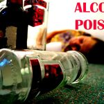 Alcohol Poisoning Definition, Causes, Signs, Symptoms & Treatment
