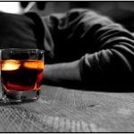 Alcohol Abuse Causes, Signs, Symptoms, Effects and Treatment