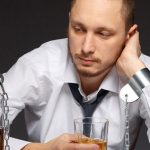 Alcohol Addiction Causes, Signs, Symptoms, Effects and Treatment