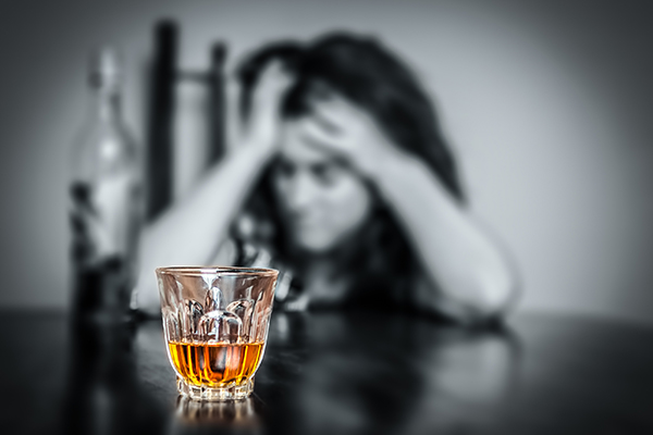 alocohol-addiction-healthlove-in