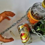 alocohol-withdrawal-healthlove-in