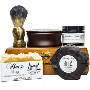 best beard grooming kits2
