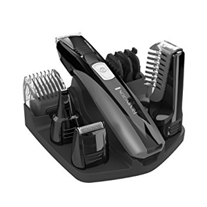 Remington-PG525-Head-to-Toe-Lithium-Powered-Body-Groomer-Kit-