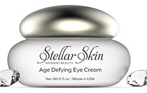 best anti aging wrinkle cream