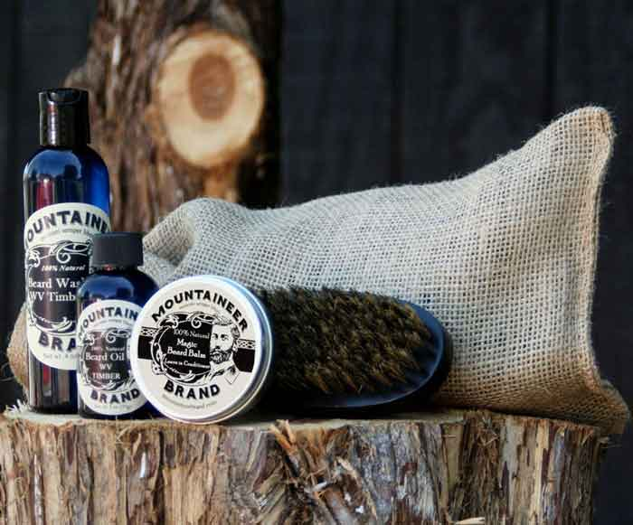 best beard grooming kits for men2