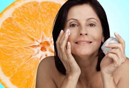 Vitamin-C-Face-Cream
