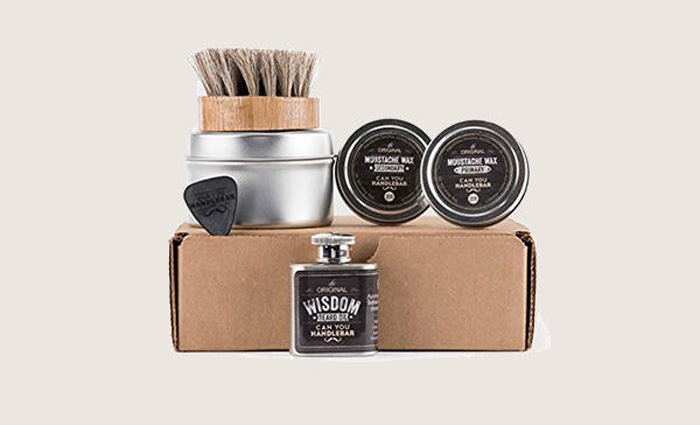 best beard grooming kits4