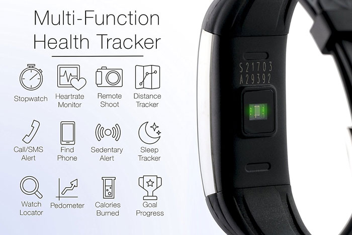 fitness-tracker-watch