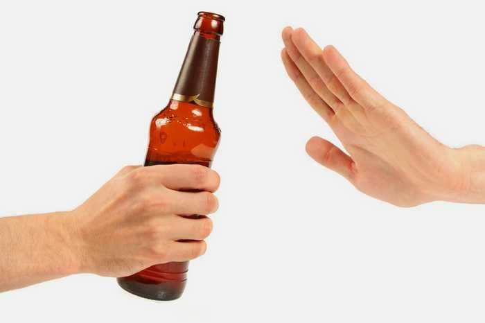 alcohol-causes liver failure