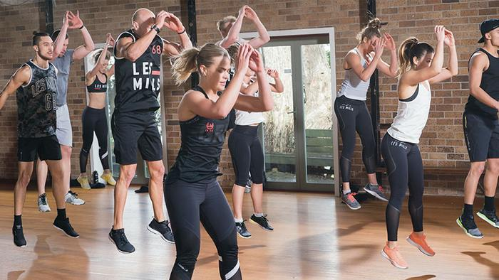 cardio for weight loss-high intensity interval training