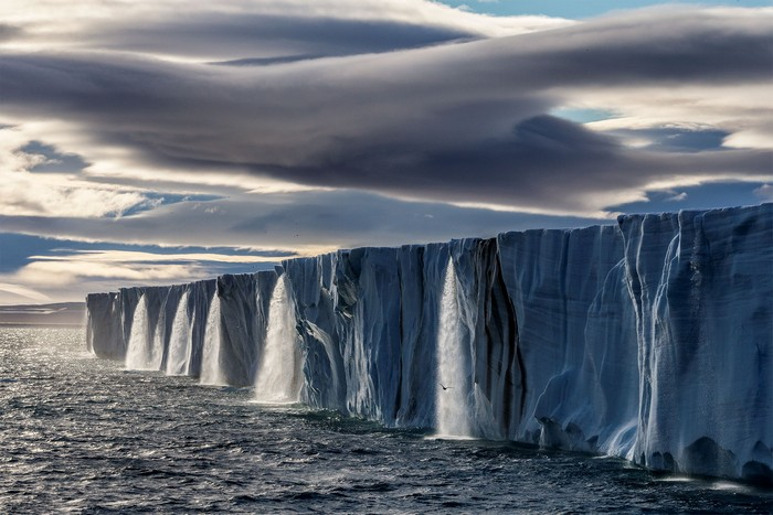 melting-glaciers-effects-of-global-warming-1