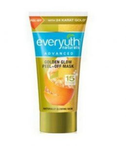 Everyuth Face Mask