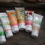 Patanjali products - patanjali face wash