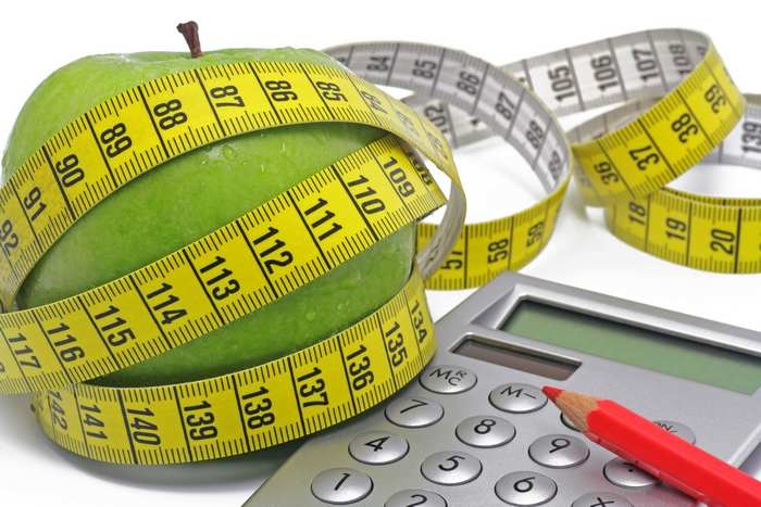 calculate percentage of weight loss- calculate weight loss