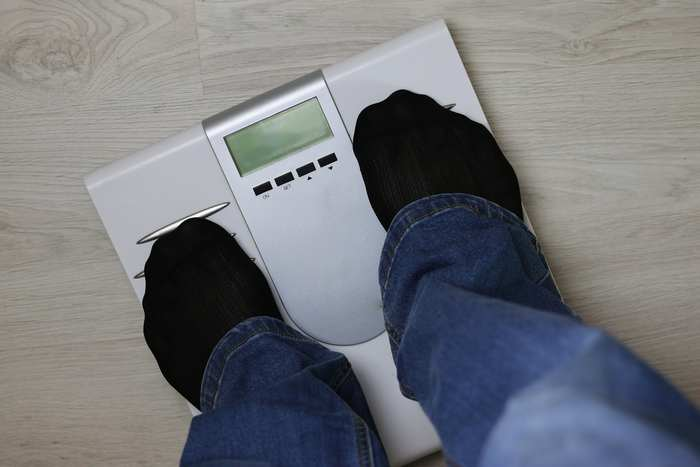 calculate percentage of weight loss-weight loss calculator