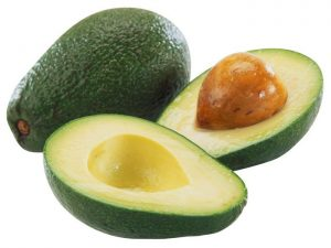 fruits for weight loss-avocado2
