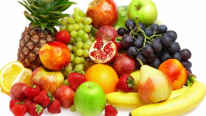 fruits for weight loss-intro2