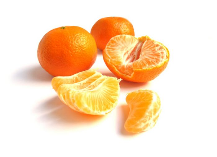 fruits for weight loss-orange2