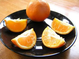 fruits for weight loss-orange3