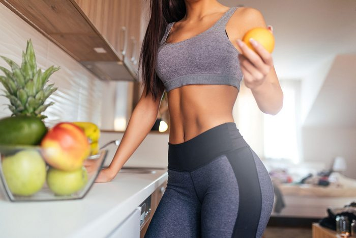 fruits for weight loss-why