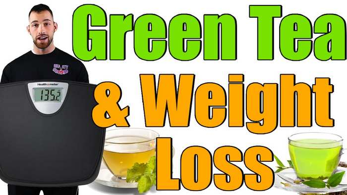 green tea for weight loss-calorie intake (2)