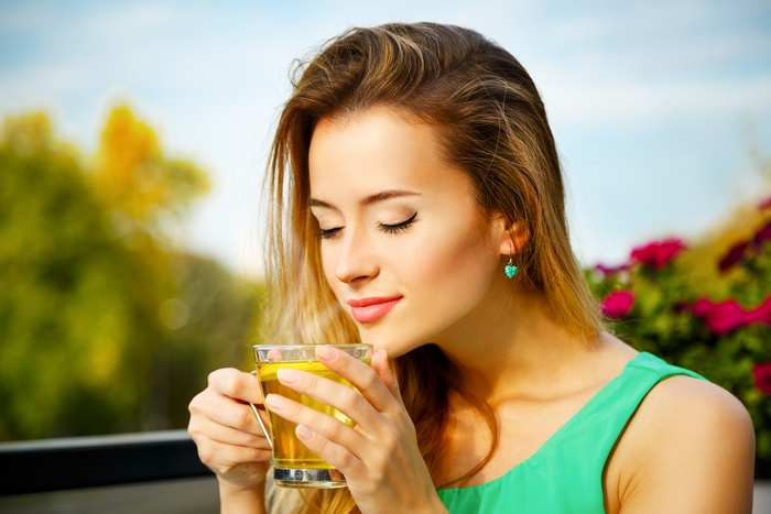green tea for weight loss-metabolic rate (3)