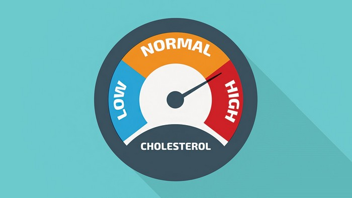 high cholesterol level is one of the effects of hypothyroidism in females males and baby child