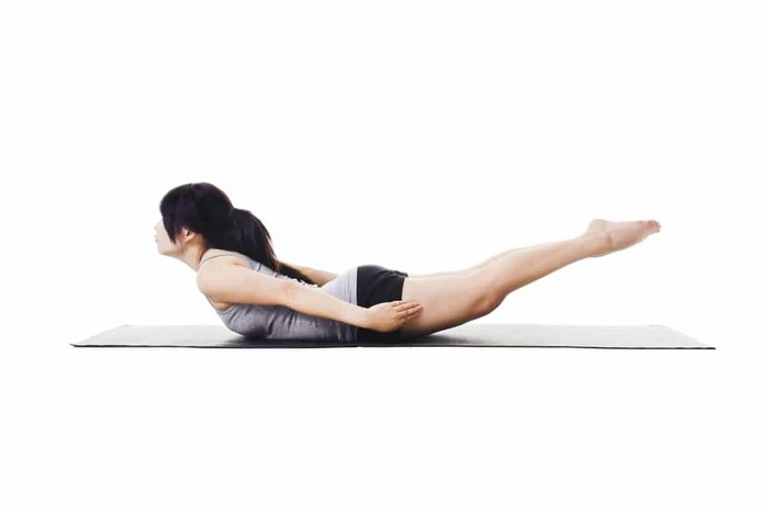 Yoga Poses for Back Pain-locust-yoga-pose-for-back-pain