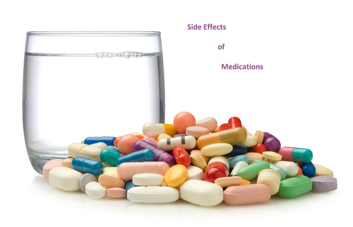 side effects of medications in hypothyroidism and long term side effects of hypothyroidism in baby males females