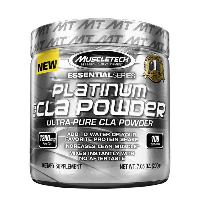 weight loss supplements-MUSCLETECH PLATINUM