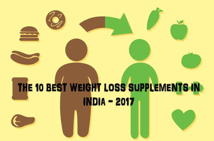 weight loss supplements-intro copy