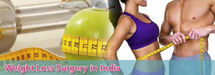 weight loss surgery-weight loss cities