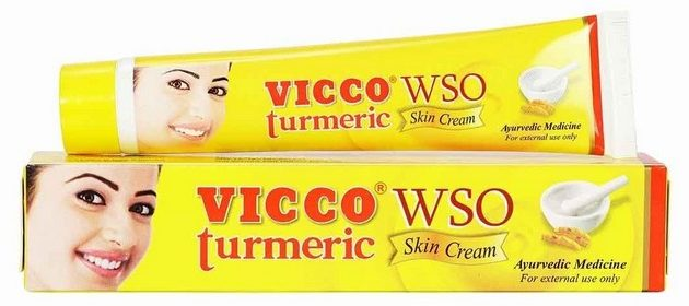 Acne-treatment-Vicco-turmeric-WSO-Cream