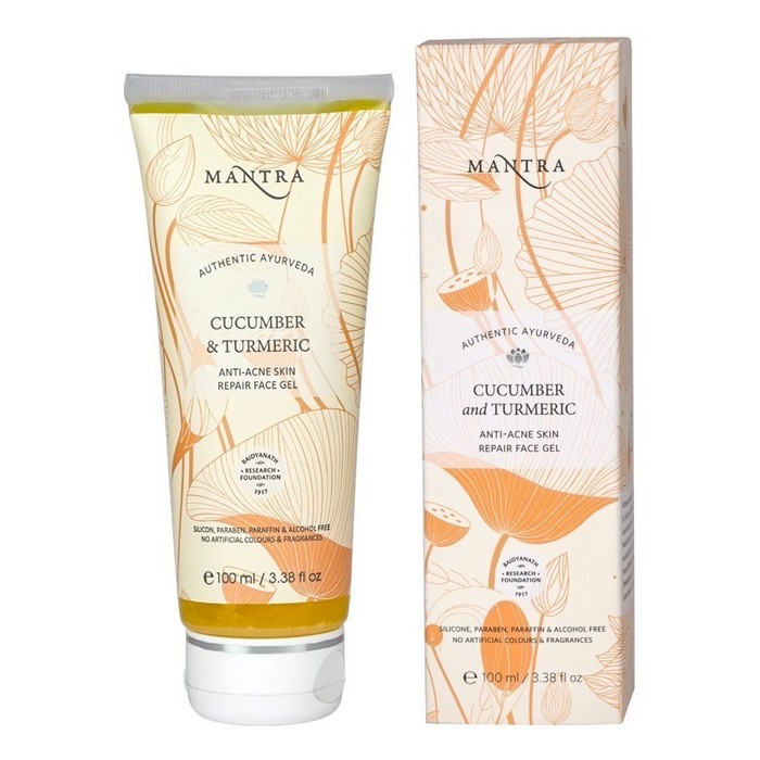 Mantra-Cucumber-and-turmeric-Anti-Acne-cream-Scar-removal-Cream