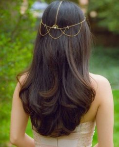 Open-Bridal-Hairstyle