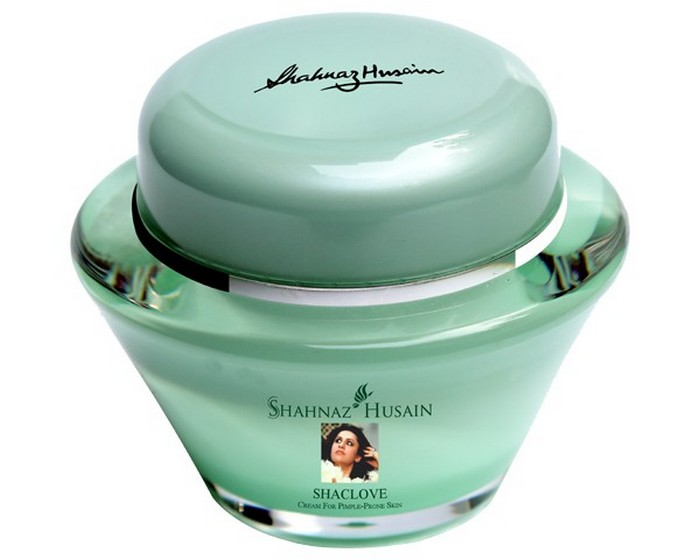 Shahnaz husain-Shaclove-scar-removal-cream-very-effective