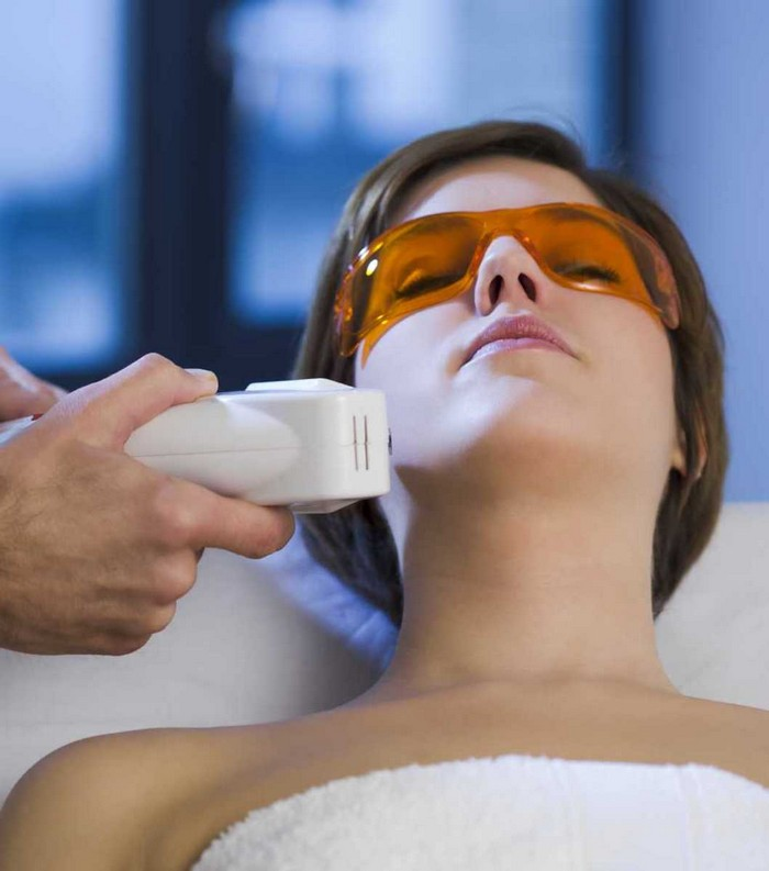 Treating-acne-and-acne-scars-Laser-treatment-for-acne