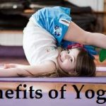 Benefits of Yoga for Kids Men Women with Long Term Psychological Health Benefits