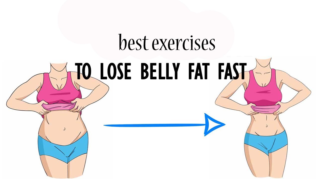 Best way to lose weight fast at 40
