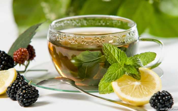 Natural Treatment for women to lose weight fast