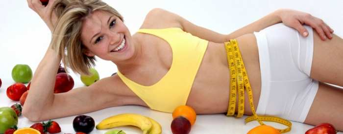 how to lose weight fast for women diet