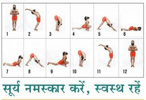 Different Types Of Yoga Asanas Meditation For Beginners With Benefits Pictures Explained