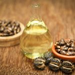 Castor Oil For Hair Growth – Uses, Side Effects, Reviews And How To Make Castor Oil At Home