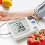 Lower Your Blood Pressure - How To Lower Diastolic Blood Pressure Naturally