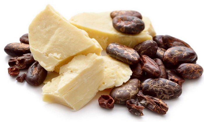 benefits-of-shea-butter-and-cocoa-butter-for-our-skin-main-ingredients-of-Body-merry